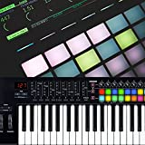 Launchpad vs. Launchkey (Dubstep Remix)
