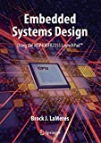 Embedded Systems Design using the MSP430FR2355 LaunchPad™ (English Edition)